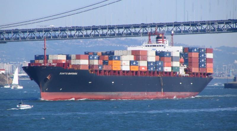 trade_ship