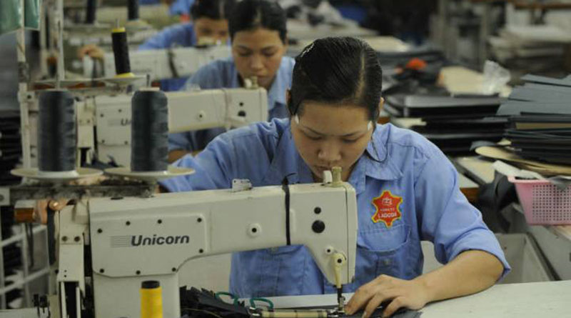 vietnam-manufacturing-file